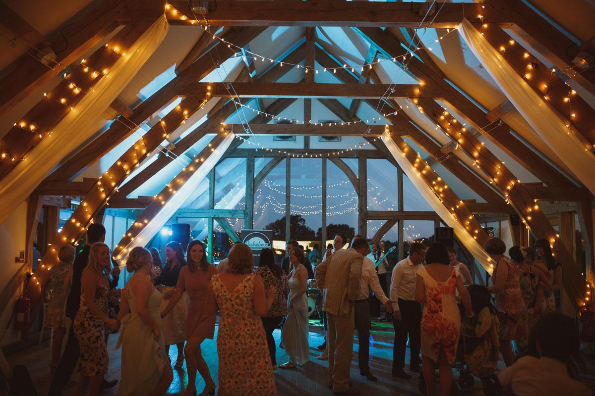 Sandburn Hall Wedding Photographer-151.jpg