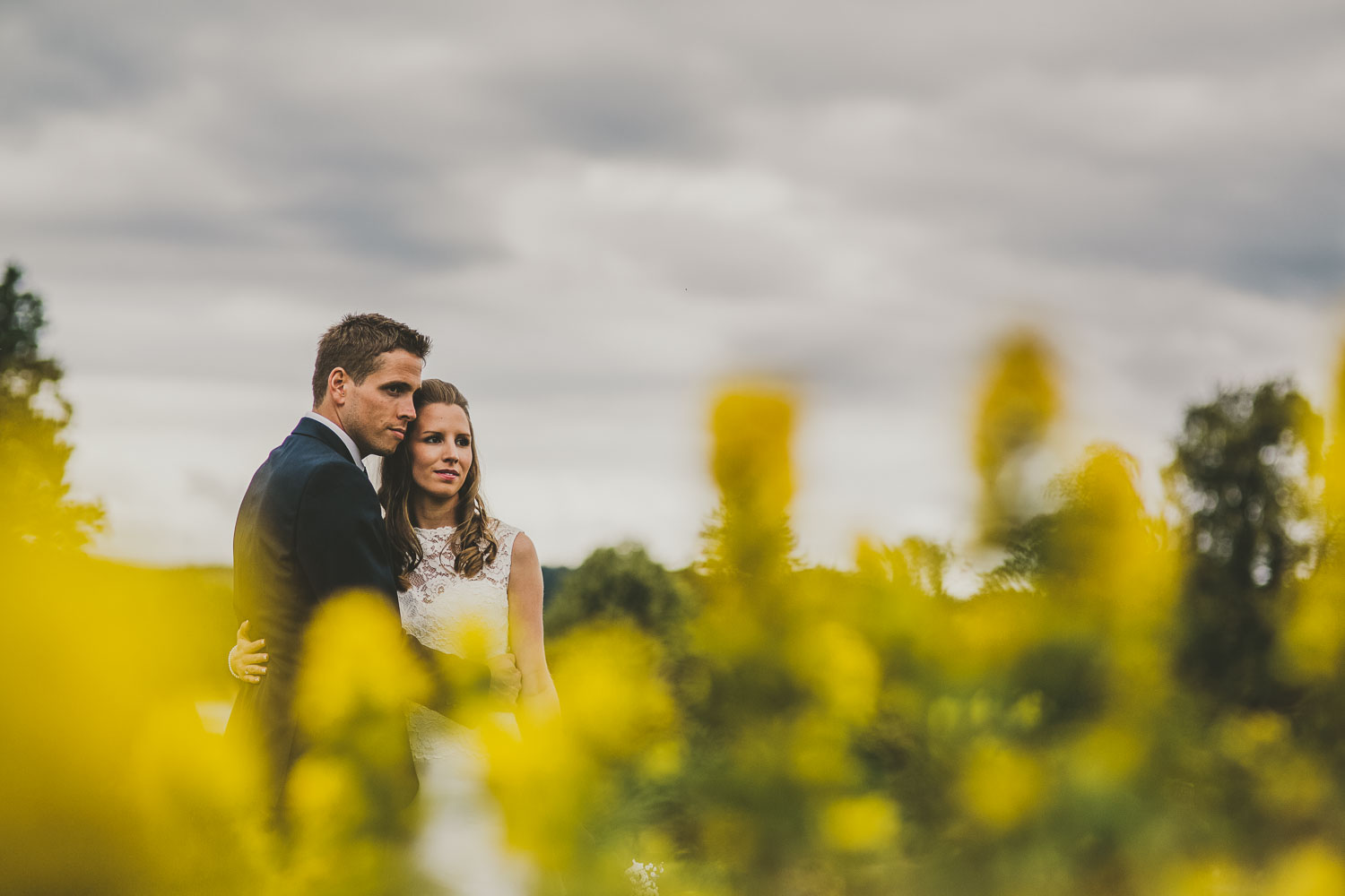 lartington hall wedding photographer-2.jpg
