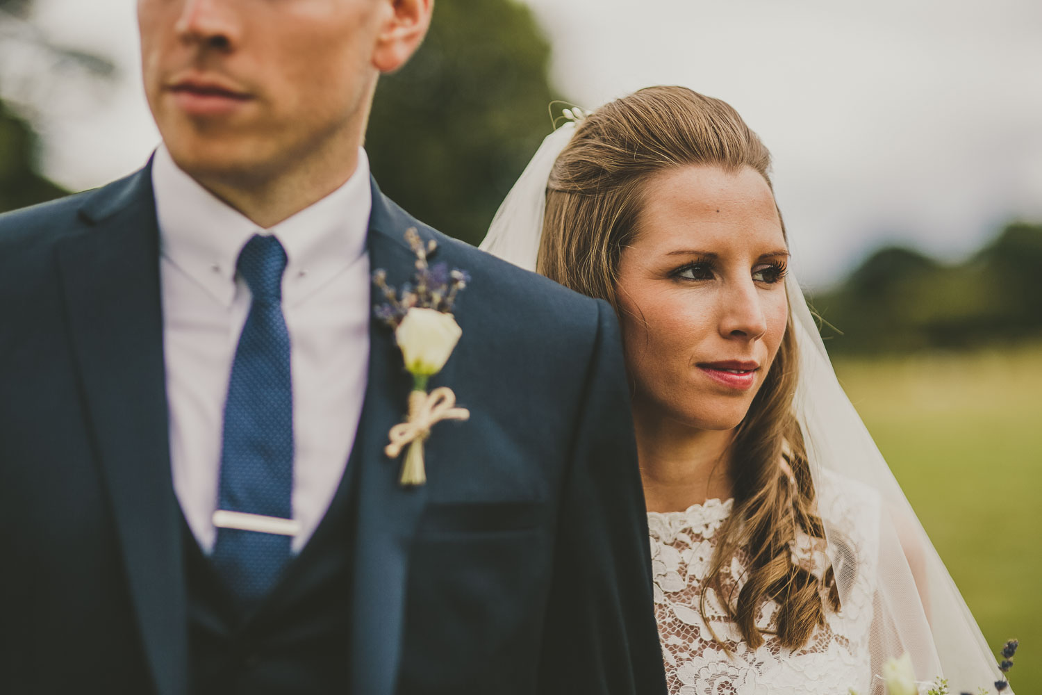 lartington hall wedding photographer-3.jpg