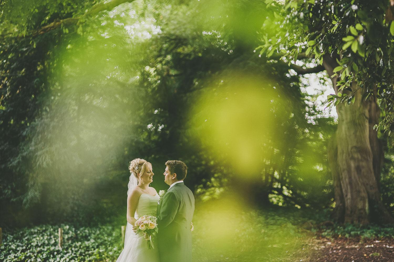 durham castle wedding photographer-2.jpg
