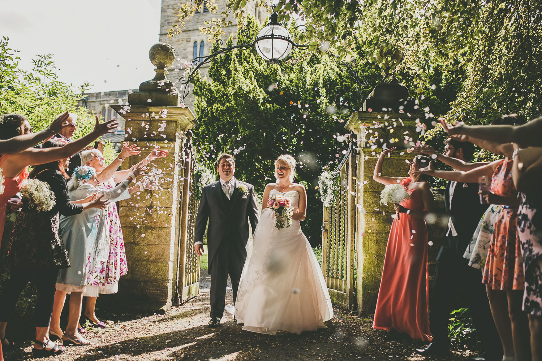 durham castle wedding photographer-1.jpg