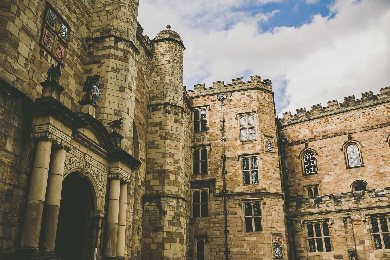 durham castle wedding photographer-3.jpg
