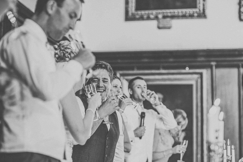 durham castle wedding photographer-5.jpg