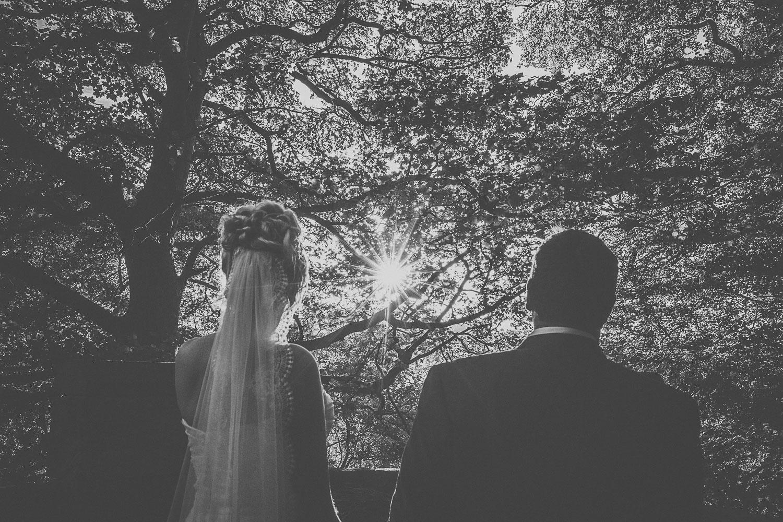 durham castle wedding photographer-6.jpg