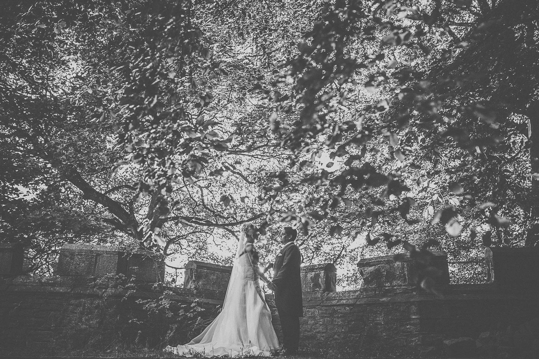 durham castle wedding photographer-7.jpg
