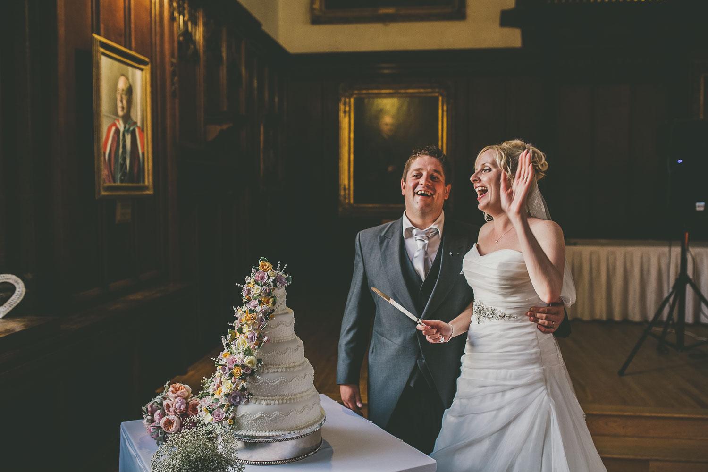 durham castle wedding photographer-8.jpg