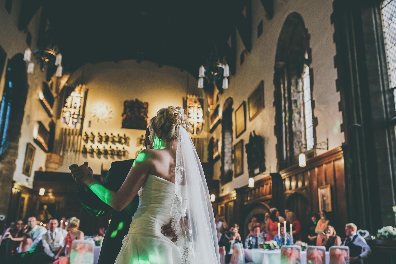 durham castle wedding photographer-9.jpg