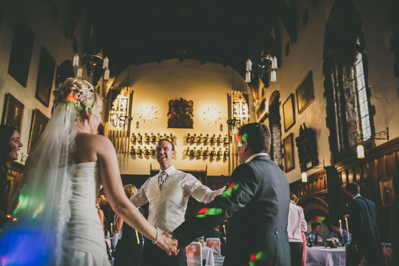 durham castle wedding photographer-10.jpg