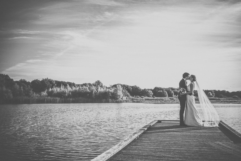 brockholes nature reserve wedding photographer-8.jpg