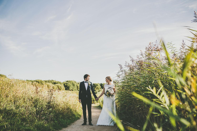 brockholes nature reserve wedding photographer-10.jpg