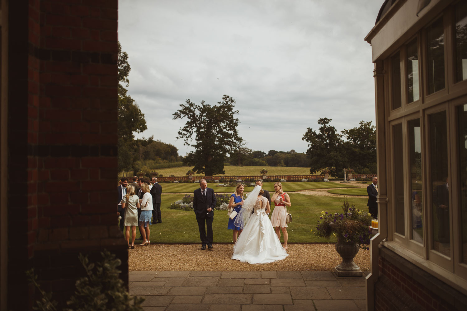 Elvetham hotel wedding photographer-12.jpg