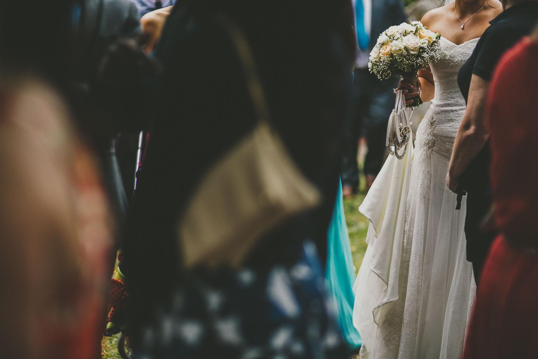St barnabas wedding photographer-3.jpg