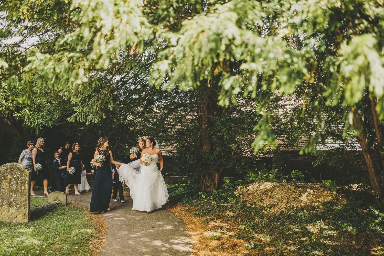 St barnabas wedding photographer-2.jpg
