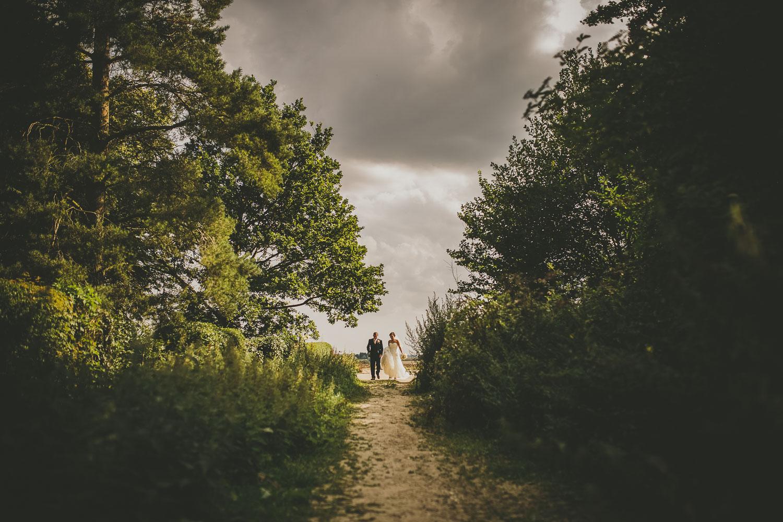 St barnabas wedding photographer-5.jpg