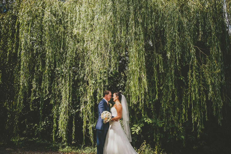 St barnabas wedding photographer-4.jpg