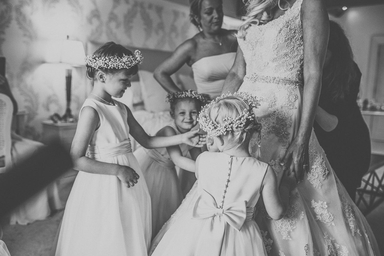 Alrewas hawes wedding photographer-4.jpg