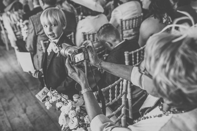 Alrewas hawes wedding photographer-5.jpg
