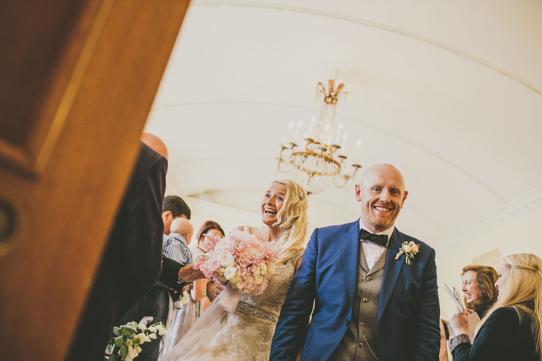 Alrewas hawes wedding photographer-7.jpg
