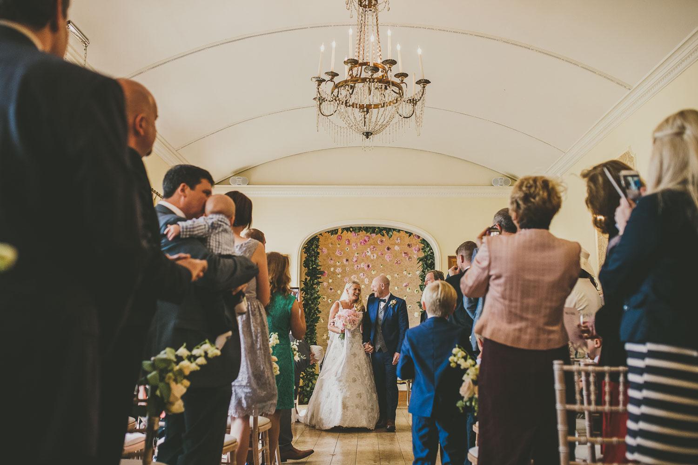 Alrewas hawes wedding photographer-6.jpg