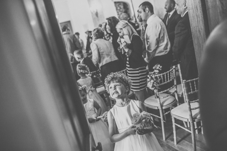 Alrewas hawes wedding photographer-8.jpg