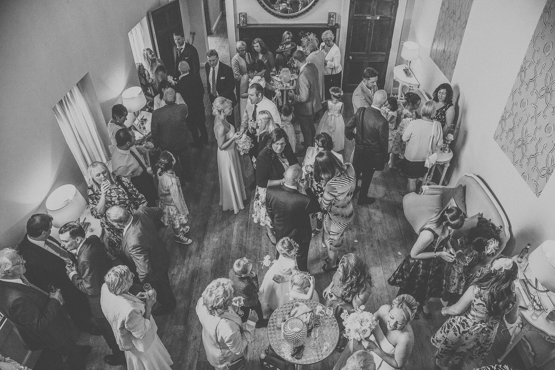 Alrewas hawes wedding photographer-9.jpg