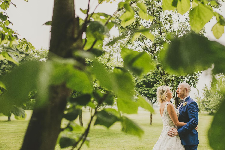 Alrewas hawes wedding photographer-11.jpg