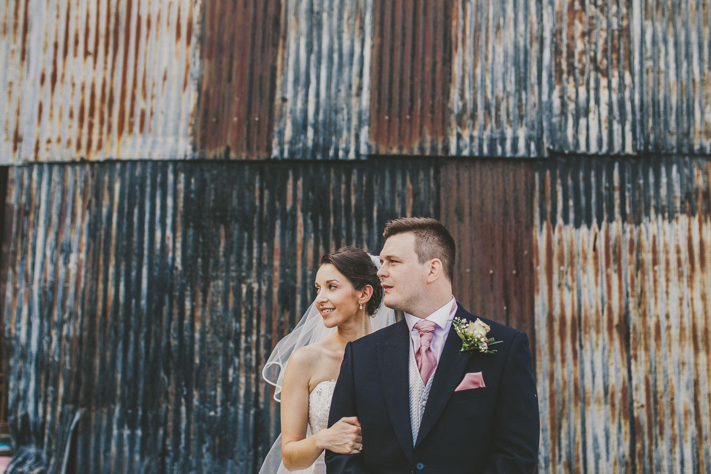 wold top brewery wedding photographer-2.jpg
