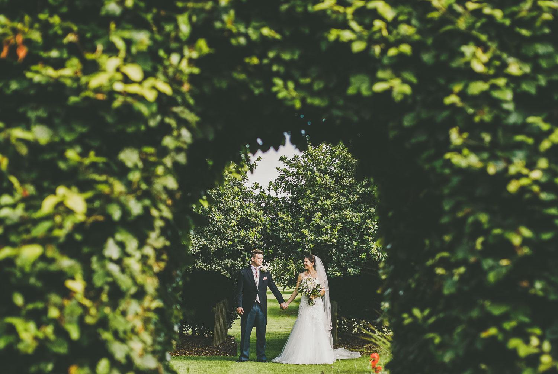 wold top brewery wedding photographer-1.jpg