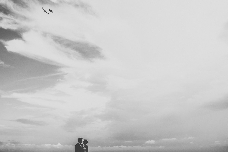 wold top brewery wedding photographer-3.jpg