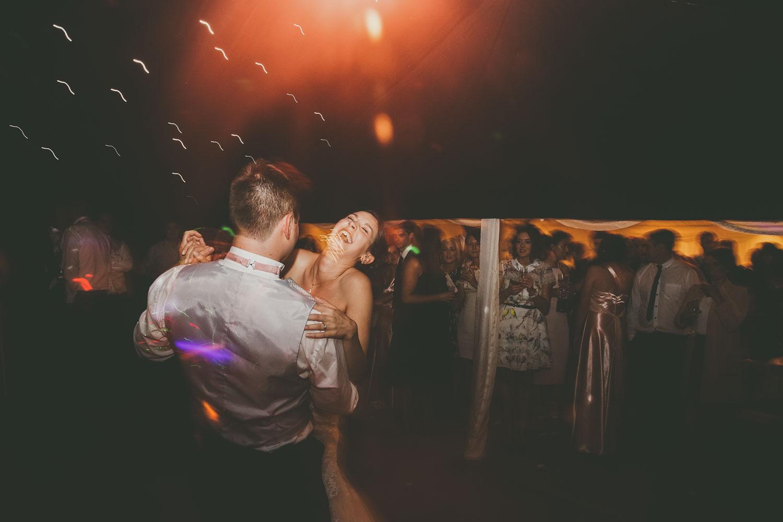 wold top brewery wedding photographer-5.jpg