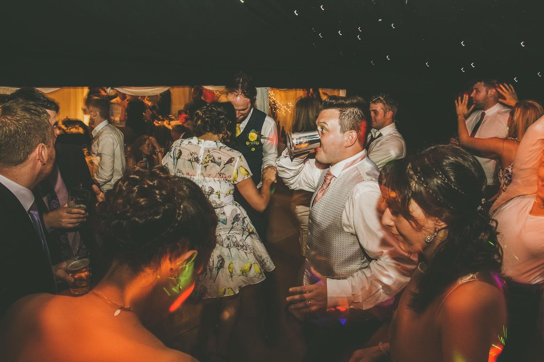 wold top brewery wedding photographer-6.jpg