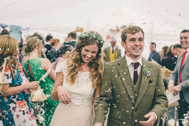 wold top brewery wedding photographer-7.jpg