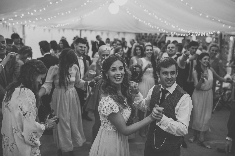 wold top brewery wedding photographer-9.jpg