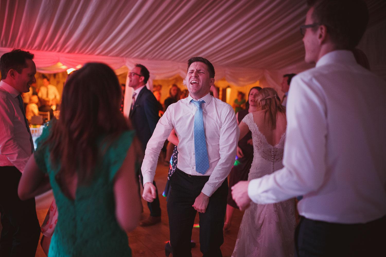 wold top brewery wedding photographer-13.jpg