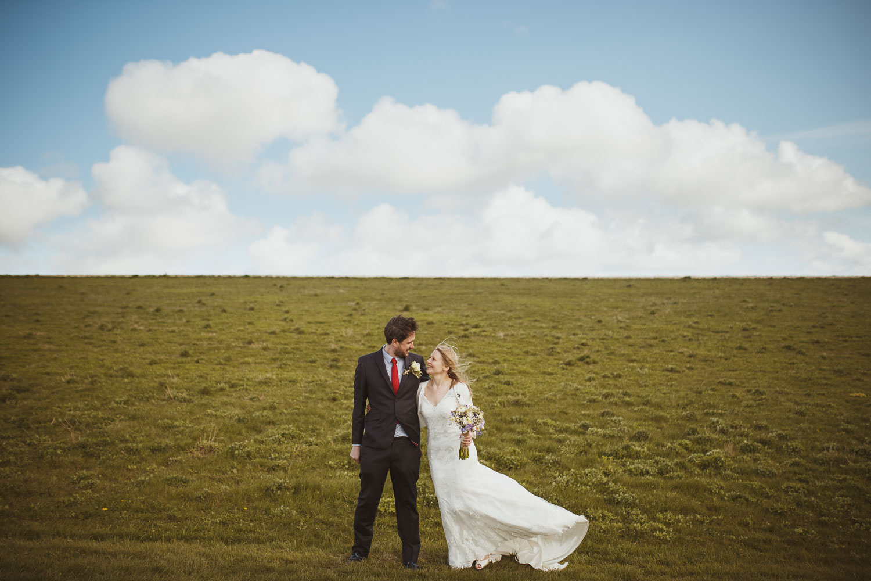 wold top brewery wedding photographer-12.jpg