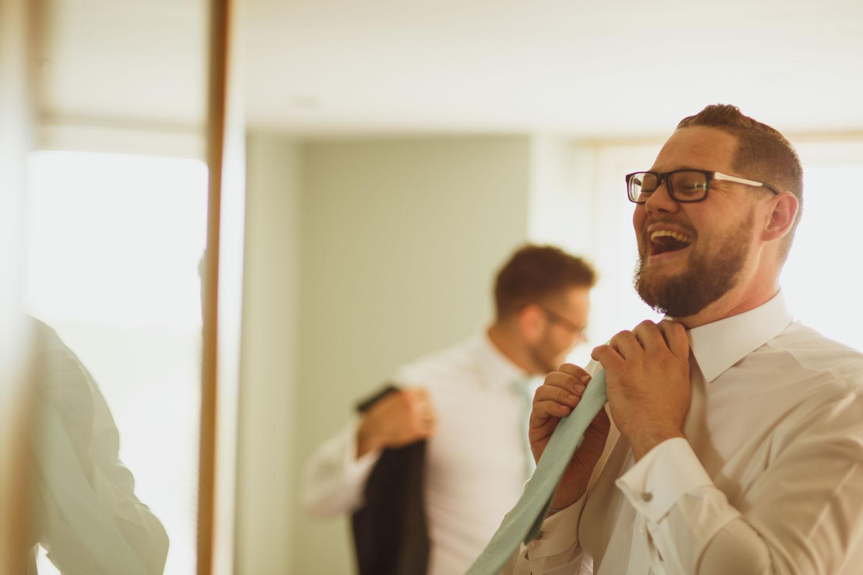 wold top brewery wedding photographer-15.jpg