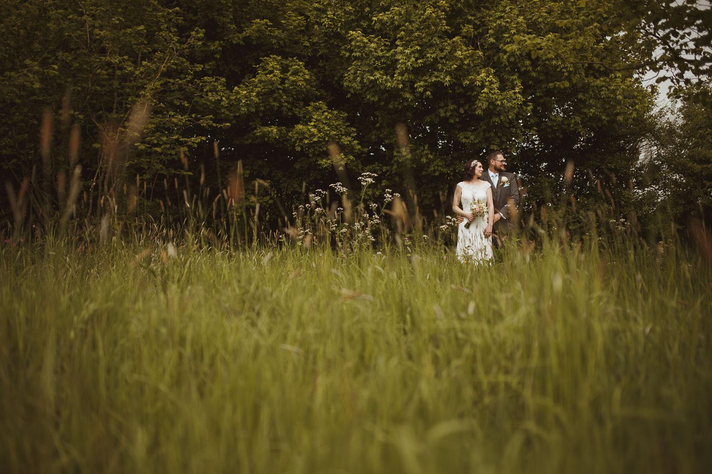 wold top brewery wedding photographer-17.jpg