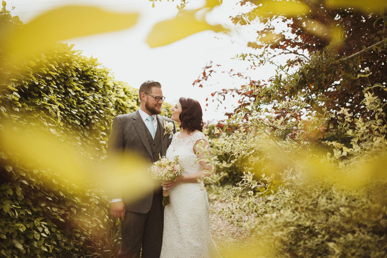 wold top brewery wedding photographer-19.jpg