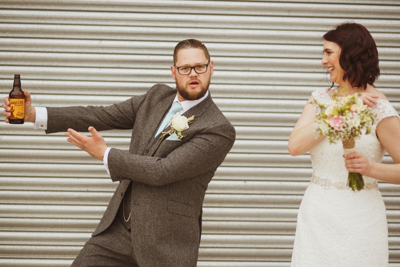 wold top brewery wedding photographer-20.jpg