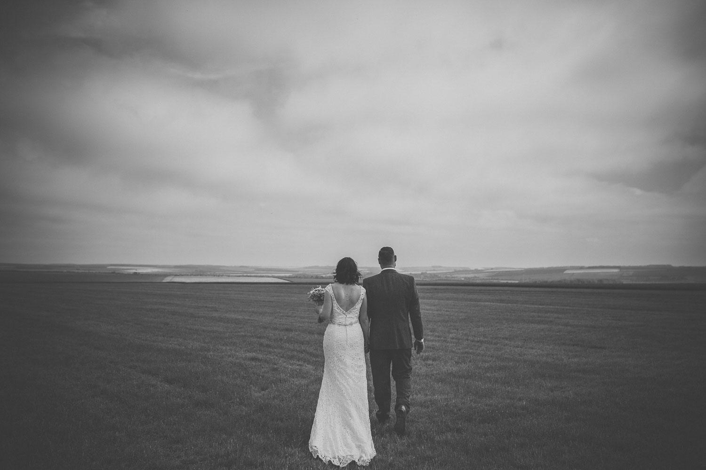 wold top brewery wedding photographer-21.jpg