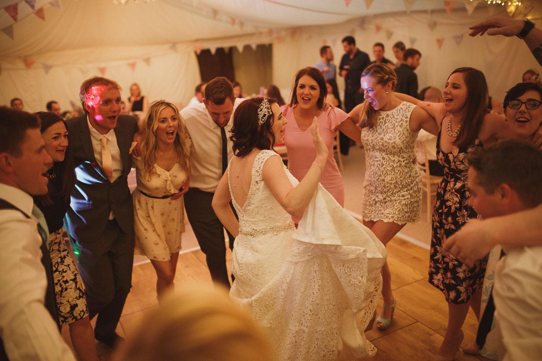 wold top brewery wedding photographer-24.jpg