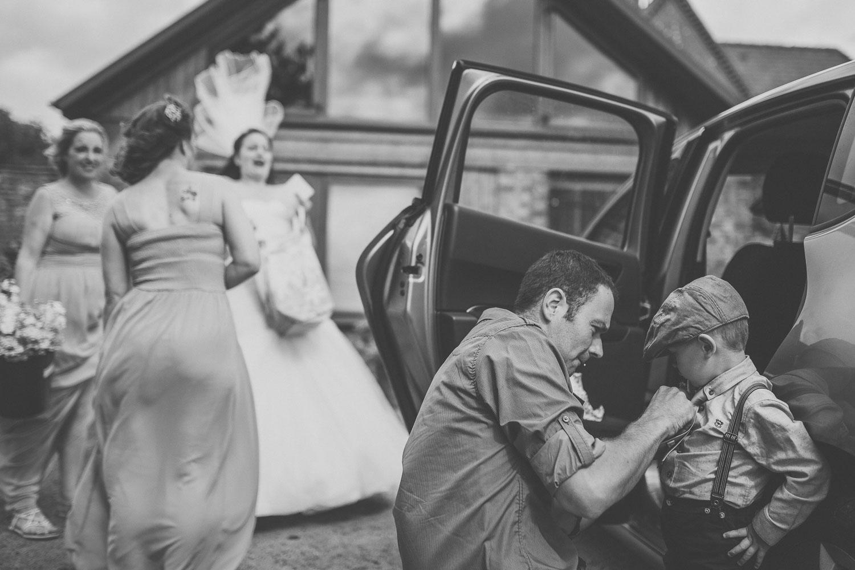 wold top brewery wedding photographer-25.jpg
