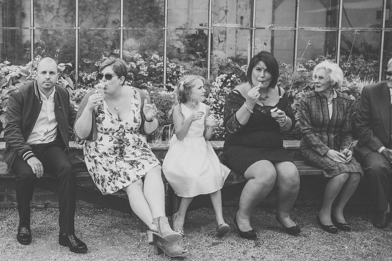 wold top brewery wedding photographer-26.jpg