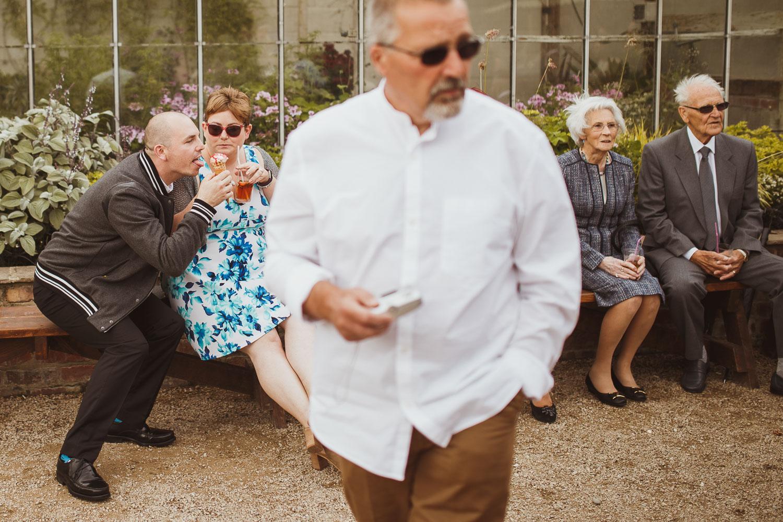 wold top brewery wedding photographer-27.jpg