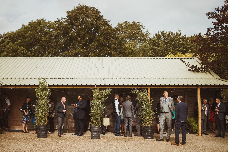 wold top brewery wedding photographer-28.jpg