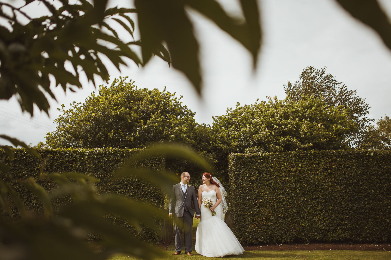 wold top brewery wedding photographer-29.jpg