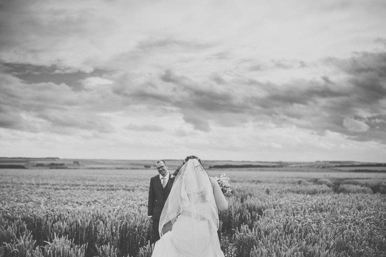 wold top brewery wedding photographer-31.jpg