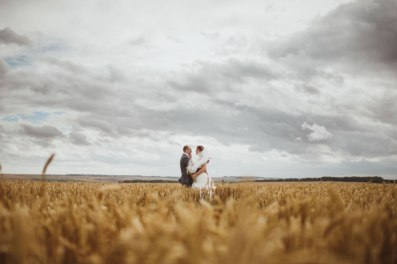 wold top brewery wedding photographer-32.jpg