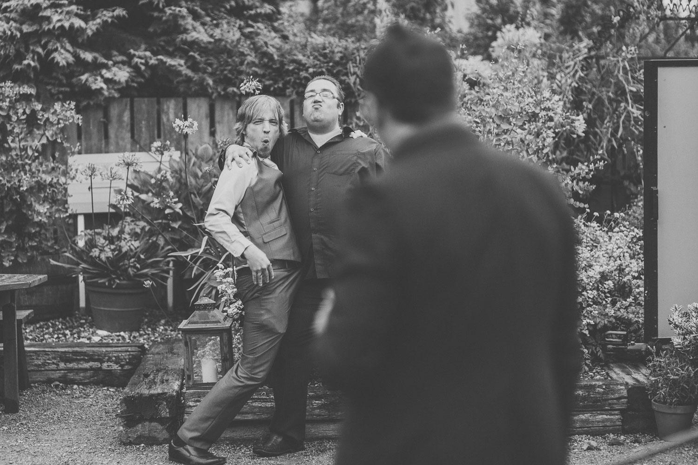 wold top brewery wedding photographer-37.jpg
