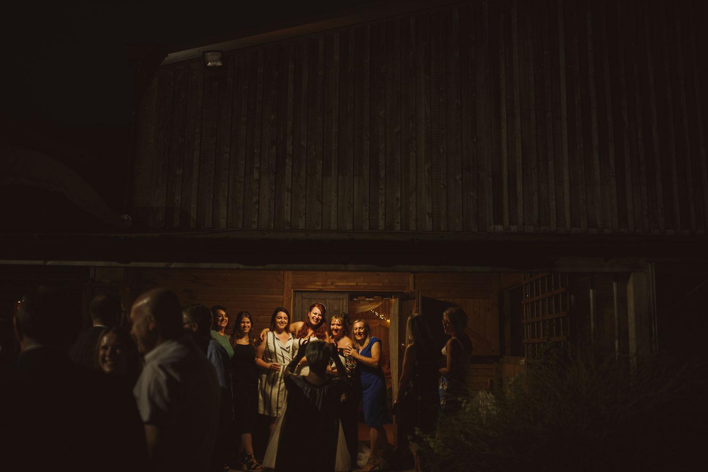 wold top brewery wedding photographer-39.jpg